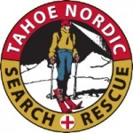 Tahoe-Nordic-Search-and-Rescue